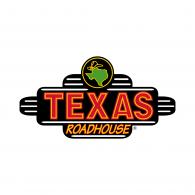Texas Roadhouse Dubuque, IA